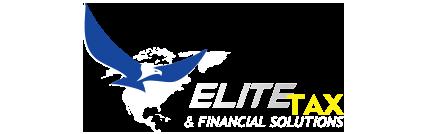 Elite Tax